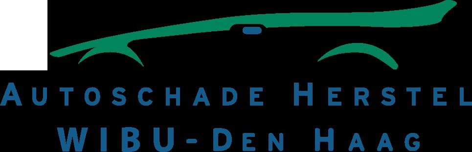Autoschade Herstel WIBU-Den Haag B.V.