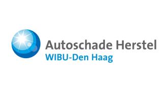 Autoschade Herstel WIBU-Den Haag